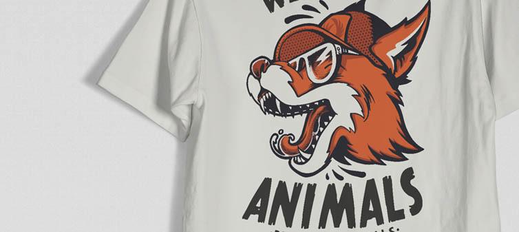 Col·lecció <br> Animal